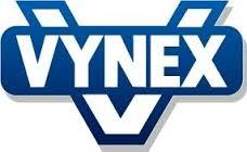Logo VYNEX